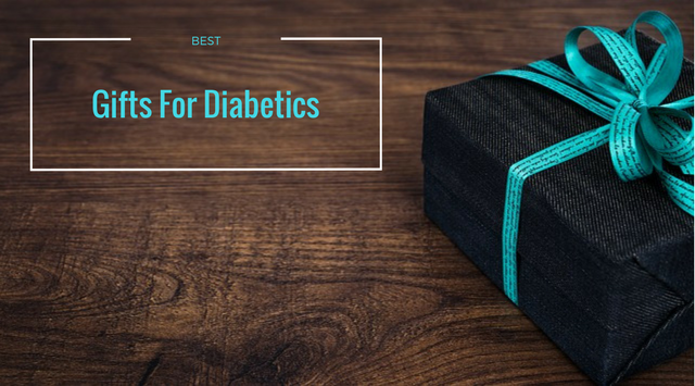 diabetes gifts